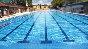 swimming-pool-filtration-media